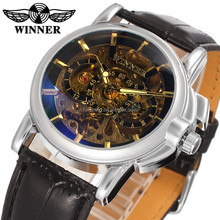 2015 popular relojes baratos por mayor high quality couple watch all steel