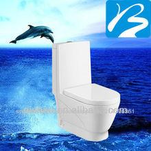 wc inodoro