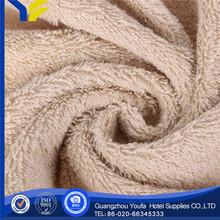 home manufacter 100% bamboo fiber good quality baby bath towel wrap