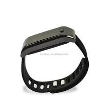 Shenzhen Factory bluetooth smartwatch tw07/b04 smartwatch waterproof bluetooth smartwatch