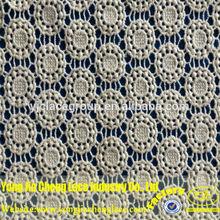 novo projeto do bordadoitaliano laço de tecido de mercado em dubai