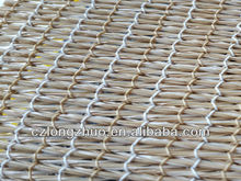 HDPE car packing use 6 knitted shade netting with UV protection life span 3-5 years made in china
