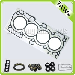 with good price head gasket material QR25DE engine OME (11044-6N202 11044-8J022)AUTO PARTS