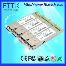 Extreme Networks SFP+ Transceiver Module, 10 Gigabit Ethernet SR SFP+ module, 850nm wavelength