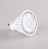 Alibaba express L2- MR 16 GU10 led lamp led lighting