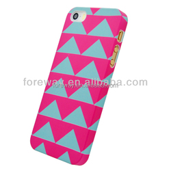 for iphone 5s case factory dongguan matte phone case for iphone 5