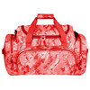 2015 high quality dance competition travel bag