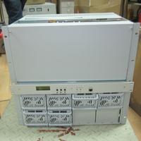 AC DC Converter 220V 48V DC Power Supply Embedded Power System 50A to 300A Output