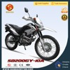 Top Quality Classics Chinese Cheap Dirt Bike 200CC NXR BROS SD200GY-10A