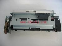 4100 printer heating assembly fuser unit RG5-5063-000110V RG5-5064-000 220V hot sale