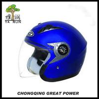 Manufacture DOT Half Face Helmets