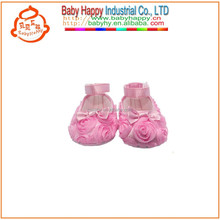 NEW Arrival Baby Shoes Drink Happy