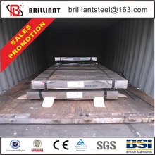 galvanized steel plate price steel plate 5mm thick sheet metal