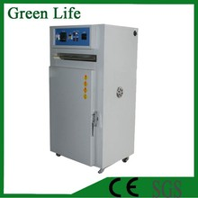 Precision hot air convection precision industrial /laboratory dry oven for heating and drying supplier