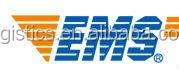 China post shipping rates to Serbia --Viva (skype:colsales33)
