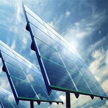 Brand new suntech solar panel 250w with high quality /ice
