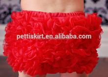 Latest cor sólida fralda capa ocidental roupas meninas boutique de roupas por atacado