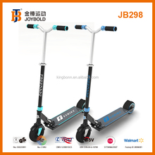 Folding Electric Scooter/Portable Motorcycle/Two Wheel Foldable Moped With 6 Inch Vacuum Tire