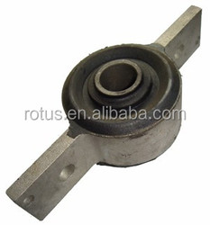 cars accessory market Strut bearing for Saab OE:8 965 253