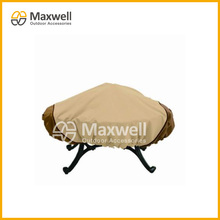 patio furniture covers fire pit covers