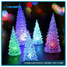 2015 new arrival christmas product box for christmas ornament CHMA052