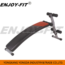 exercise equipment manufacturers AB Trainer equipment fitness gym exercise equipment