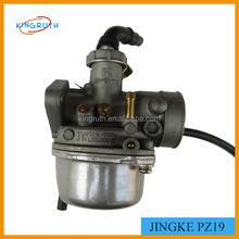 caburetors 19mm carburetors motorcycle polishing 19 mm carburetor factory supplier