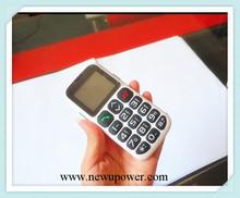 dual sim card seniors mobile phone australia for old aga people original phone