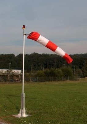 windsock quotes