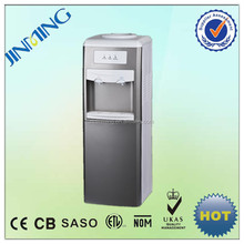 Smart floor standing water dispenser without cabinet made in China