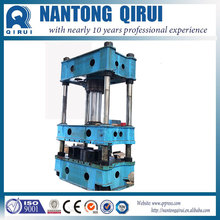 Hot sale working pressure can be adjusted press hydraulic machine