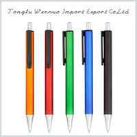 Hight-quality custom novel design pen making parts