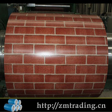 China old-line stainless steel coil