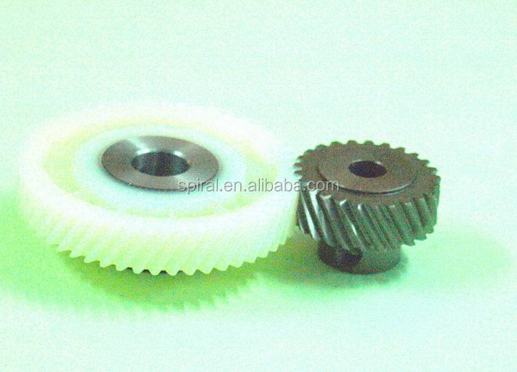Top quality hot selling sew hollow shaft helical gear motors