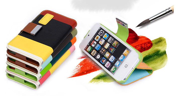 One-Stop Supply Cheap Mobile Phone Cases
