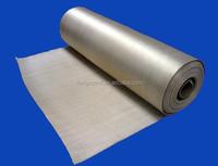 Carbon Fiber Cloth/Fiber Glass Cloth/Woven Roving/Fabric For Ship Building