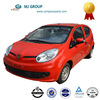 cheap smart ae automobile made in china with Air Condition