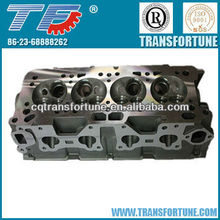 Brand New for Mitisubishi Lancer Cylinder Head