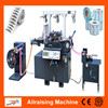 High Speed Electric Auto Bender Machine for Die Cutting