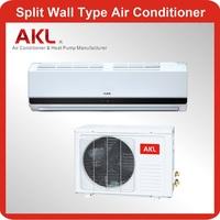Inverter wall hanging air conditioner 9000btu 12000btu 18000btu