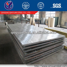 stainless steel black titanium plate sheet
