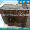 classic brown marble spanish emperador dark tiles for project