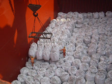China ordinary portland cement price