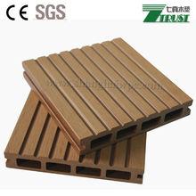 How Much Does It Cost To Install Composite Decking(140x25mm)