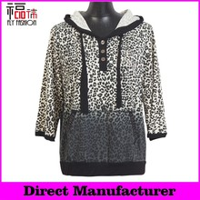 F16# Brand quality blouses women spring blouse and tops