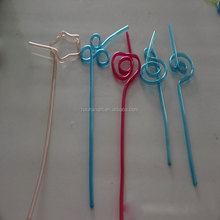 various sizes drinking Straw