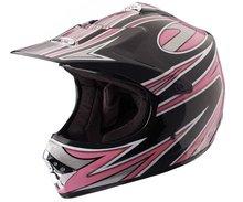 2015 motorcycle off-road helmet/cross helmet JX-F601-1 cheap children kids helmets