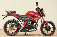 2015 Newest 200CC, 250CC racing motorcycle, Naked Motorcycle, BZ250N