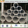 /product-gs/good-quality-industrial-42-16-2-0mm-pipe-stainless-steel-welded-pipe-304-stainless-steel-pipe-use-for-hot-water-60328108238.html
