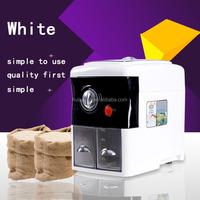 2015 new product machine rice mill price, small rice milling machine,rice mill motor